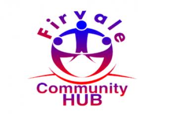 Firvale Community Hub