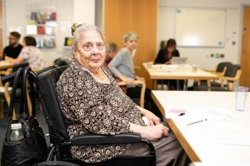 Elderly_woman_in_wheelchair