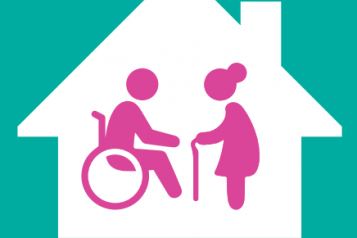 Home Care Report cover