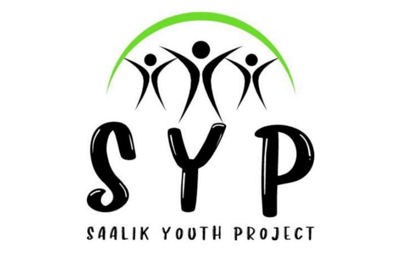 Saalik Youth Project