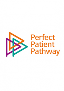 Logo: Perfect Patient Pathway